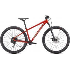 Specialized Rockhopper Elite 29 Mountain Bike 2020