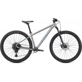 Specialized Rockhopper Expert 27.5 Mountain Bike 2021