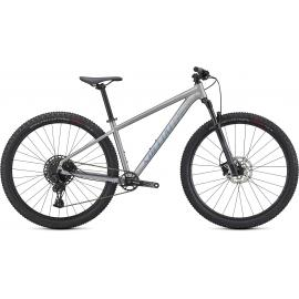 Specialized Rockhopper Expert 29 Mountain Bike 2021