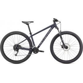 Specialized Rockhopper Sport 27.5 Mountain Bike 2021