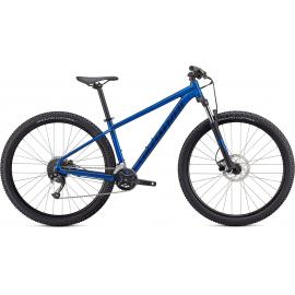 Specialized Rockhopper Sport 29 Mountain Bike 2021
