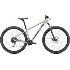 Specialized Rockhopper Sport 29 Mountain Bike 2021