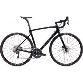 Specialized Roubaix Comp Road Bike