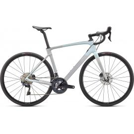 Specialized Roubaix Comp Road Bike 2021