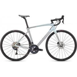 Specialized Roubaix Comp Road Bike 2021