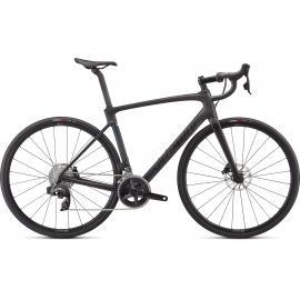 Specialized Roubaix Comp SRAM Rival eTap AXS Road Bike 2022