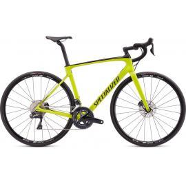 Specialized Roubaix Comp Udi2 Road Bike