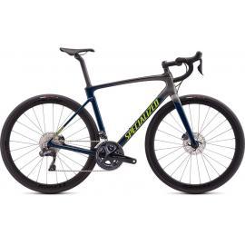 Specialized Roubaix Expert Udi2 Road Bike 2020