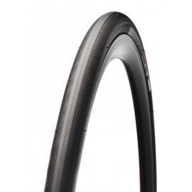 Specialized Roubaix Pro 700x23/25 Tyre