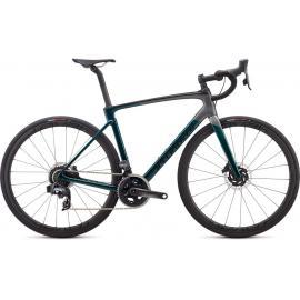 Specialized Roubaix Pro Etap Road Bike 2020