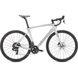 Specialized Roubaix Pro Road Bike 2021