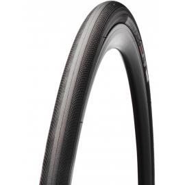 Specialized Roubaix Pro Tyre 700x25/28c
