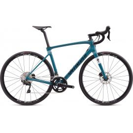 Specialized Roubaix Sport Road Bike