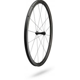 Specialized Roval CLX 32 Front Wheel