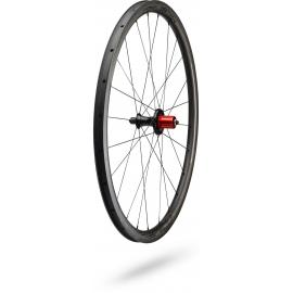 Specialized Roval CLX 32 Rear Wheel