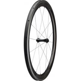 Specialized Roval CLX 50 Front Wheel