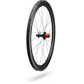 Specialized Roval CLX 50 Rear Wheel