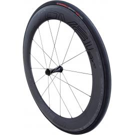 Specialized Roval CLX 64 Front Wheel