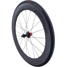 Specialized Roval CLX 64  Rear Wheel