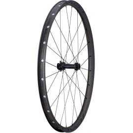 Specialized Roval Control SL 29 6 Bolt Front