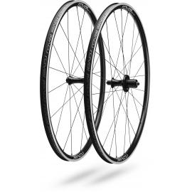 Specialized Roval SLX 24 Rim