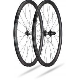 Specialized Roval Terra C Wheelset