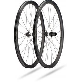 Specialized Roval Terra CL Wheelset