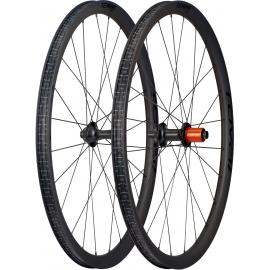 Specialized Roval Terra CLX Boost Wheelset