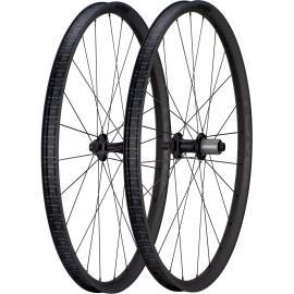 Specialized Roval Terra CLX EVO Wheelset