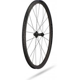 Specialized Roval Terra CLX  Front