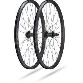 Specialized Roval Traverse 27.5 6B XD Wheelset