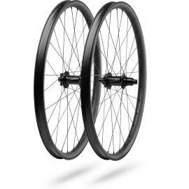 Specialized Roval Traverse SL Fattie 27.5 148 Wheelset