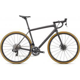 Specialized S-Works Aethos - SRAM Red eTap AXS Road Bike 2022
