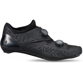 Specialized S Works Ares Road Shoe 2021