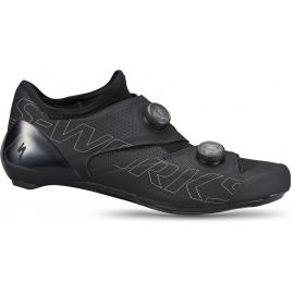 Specialized S Works Ares Road Shoe