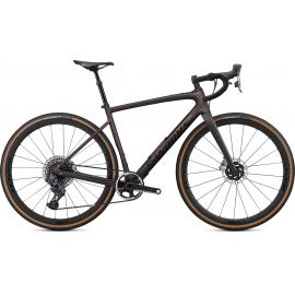 Specialized S-Works Diverge Road Bike 2021