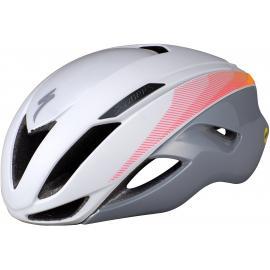 Specialized S-Works Evade w/ ANGI Helmet