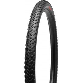 Specialized S-Works Fast Trak Tubeless Ready Tyre