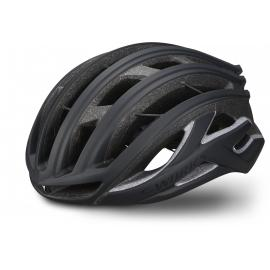Specialized S-Works Prevail II Vent ANGI MIPS CE Helmet 2021