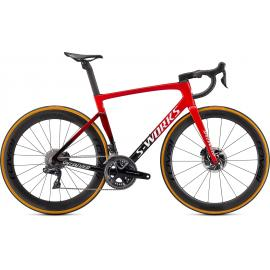 Specialized S-Works Tarmac SL7 - Dura Ace Di2 Road Bike 2021