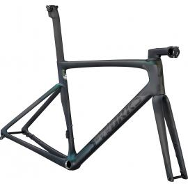 Specialized S-Works Tarmac SL7 Frameset 2021