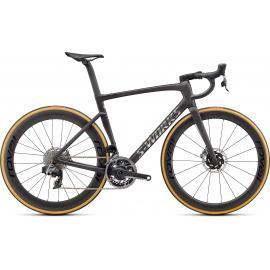 Specialized S-Works Tarmac SL7 SRAM Red eTap AXS Road Bike 2022