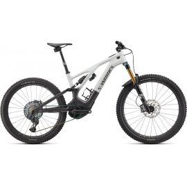 Specialized S-Works Turbo Levo FS Mountain Bike 2022