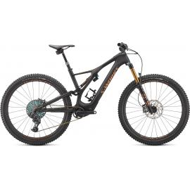 Specialized S-Works Turbo Levo SL FS Mountain Bike 2021