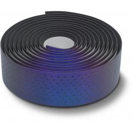 Specialized S-Wrap HD Tape Reflective