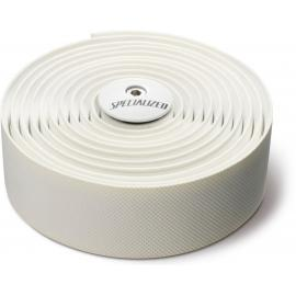 Specialized S Wrap HD Tape White