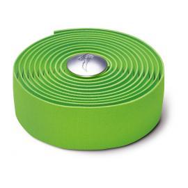 Specialized S-Wrap Roubaix Handlebar Tape