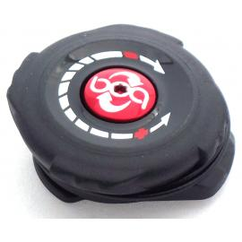 Specialized S2-Snap Boa Cartridge Dials