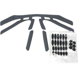 Specialized S3 Pad Set