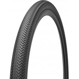 Specialized Sawtooth 2Bliss Ready Tyre 700 x 42